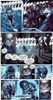 Robohopps2 pg29