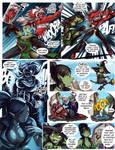 Monster Kingdom pg12