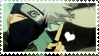 Kakashi is Love by Loyal-Giggle