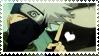 Kakashi is Love by Loyal-Giggle