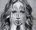 Hide-eye by Embuprod