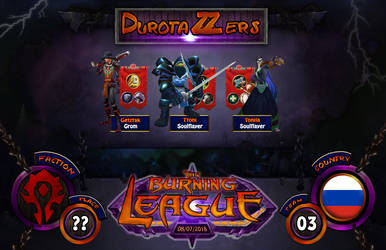 03. DurotaZZers by Embuprod