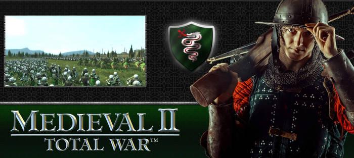 Medieval II Total War | Milan