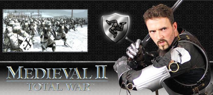 Medieval II Total War | Sicily