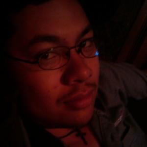 Sukoshi81's Profile Picture