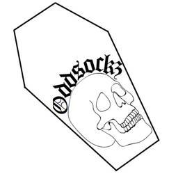 Logo by oddsockzx