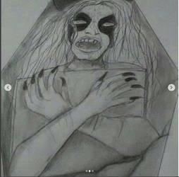 Coffin Pelle