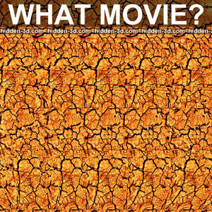 Guess the Movie #5