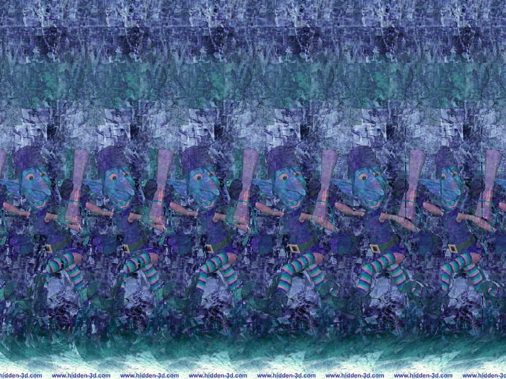 varicozele sunt imagini