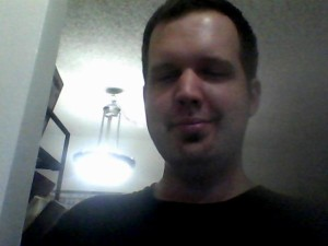 artisticwonder24's Profile Picture
