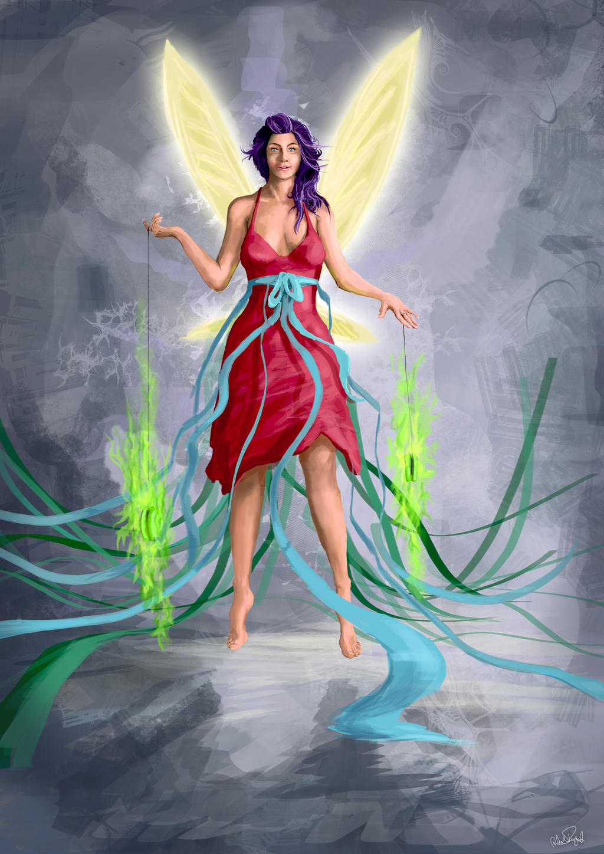 http://fc03.deviantart.net/fs40/i/2009/032/1/6/yoyo_fairy_by_Axtreem.jpg