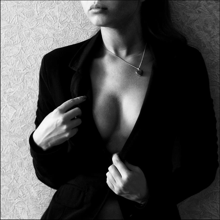 ........... by IlonaShevchishina