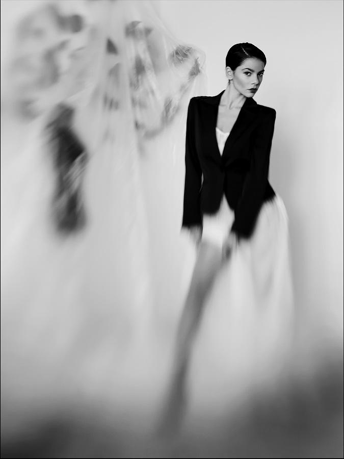 ... by IlonaShevchishina