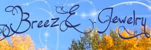 LazyBreeze Jewelry Banner by impaz0330
