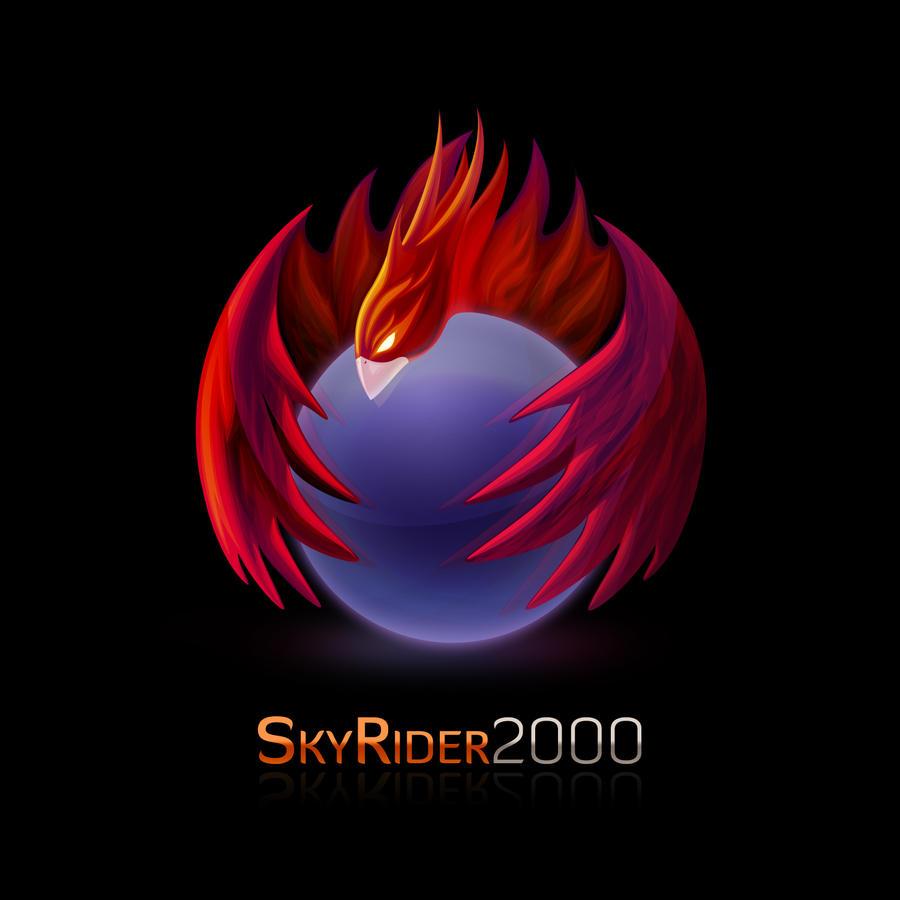 skyrider2000's Profile Picture