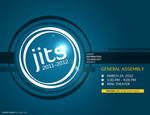 JITS Gen-Ass 2nd Sem 2011-2012