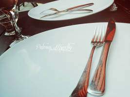 Restaurant by PMinelly