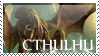 cthulhu stamp by bopx
