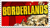Borderlands Stamp 2 by bopx