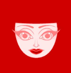 Redbone by BellaTheGod