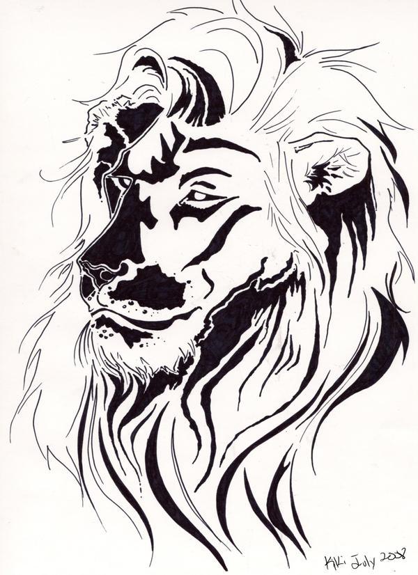 Lion Roar Free Vector Art  449 Free Downloads  Vecteezy