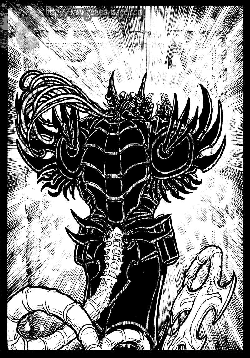 Portal to the... by MrTuke