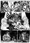 Genma Visage Lore - Beasts of Tygrontuk 08