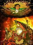Book 0: Revelation of Seker 3