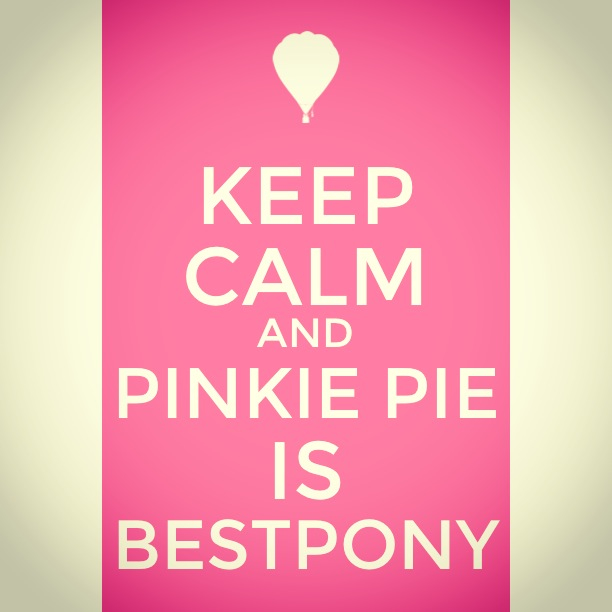 [Image: keep_calm_and_pinkie_pie_is_best_pony_by...66u1mz.jpg]