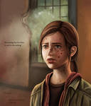 2015: Ellie