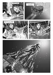 Playground 17 Page 52 by Ninorabbi
