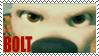 Bolt Stamp by CatLuver64 by Boltfc