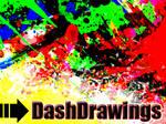 Dashdrawings