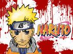 Naruto shopped --UPDATED--