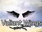 Valiant wings 2