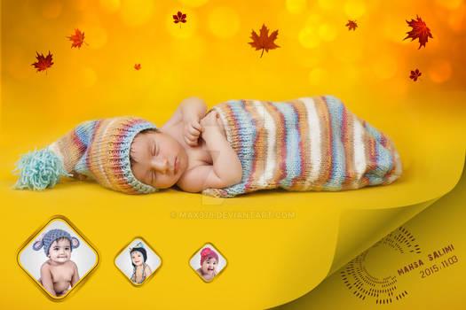 Atelier Baby 01