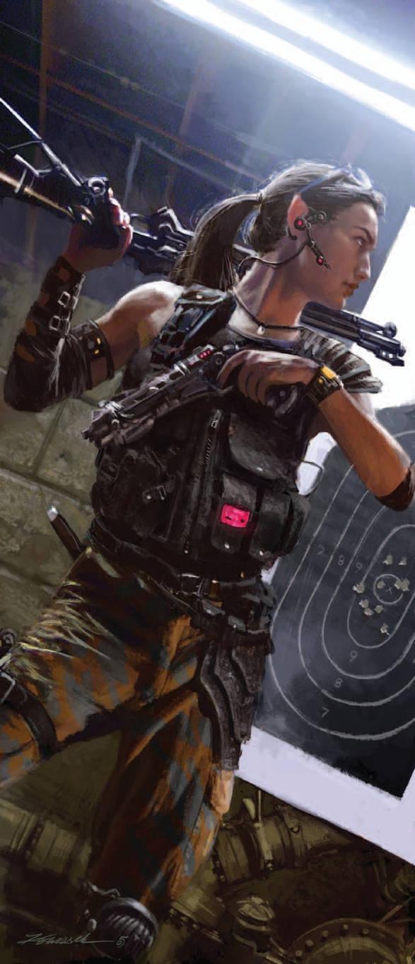 weapons_specialist_by_komarckart_d71jaqo