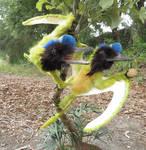 Kunpengopterus