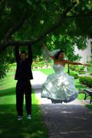 Hall Wedding 15 by pbrynne