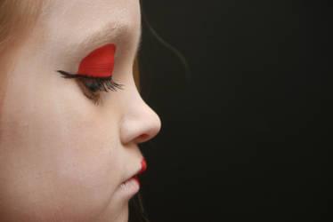 mia geisha by twigstock