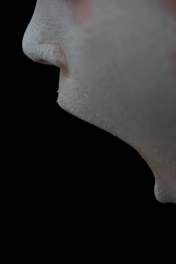 zombie skin stock 3 by twigstock