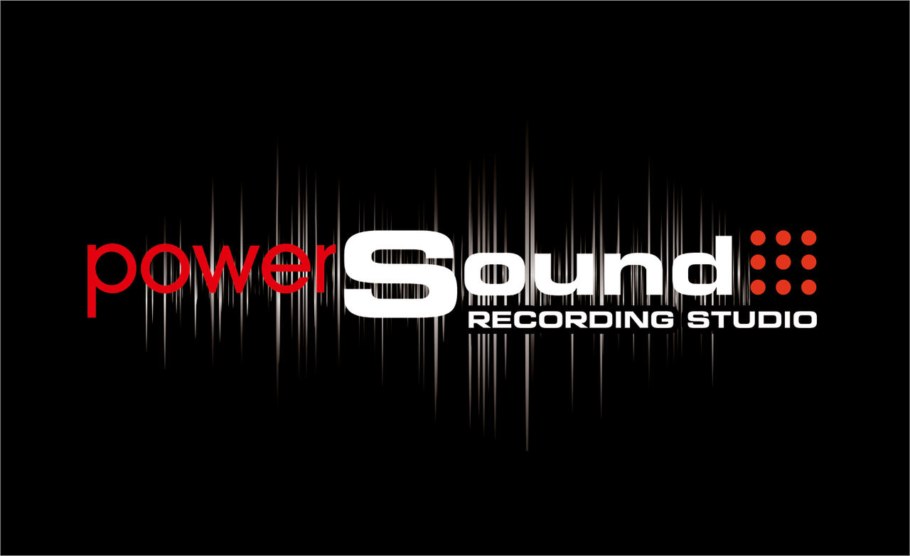 sound logo 1280x800px - photo #22
