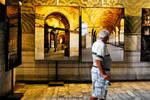 History Traveler by Sylar22