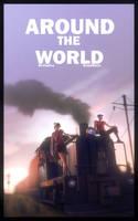 [SFM] Around The World by MrFestive1