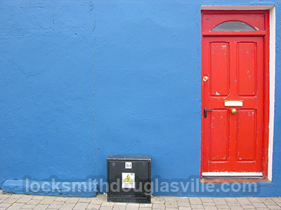Emergency-locksmith-douglasville by LSDouglasville