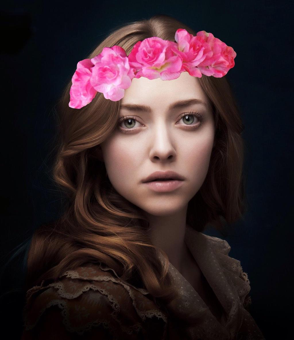 Flower crown tumblr fandom comousar flower crown tumblr fandom by fandom flower crowns izmirmasajfo