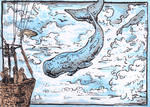 Wolkenwale ACEO