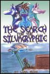 -The Search for the SilvaGryphie-