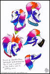 -Hairstyles-