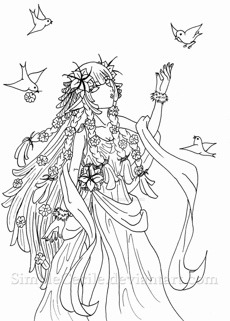 Uncategorized Drawings Of Aphrodite aphrodite by simplececile on deviantart simplececile
